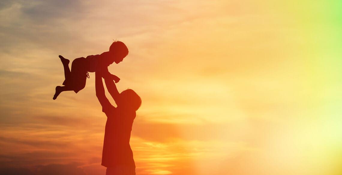 15 coisas para fazer antes que os filhos cresçam