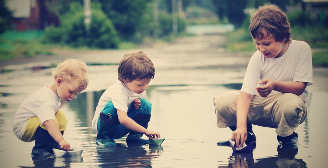 """""""Paz é quando a pessoa se perdoa"""": Dicionário traz definições feitas por crianças"""