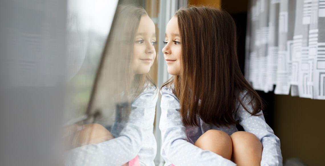 Crianças, Adolescentes: o que dizer dos jovens de hoje?