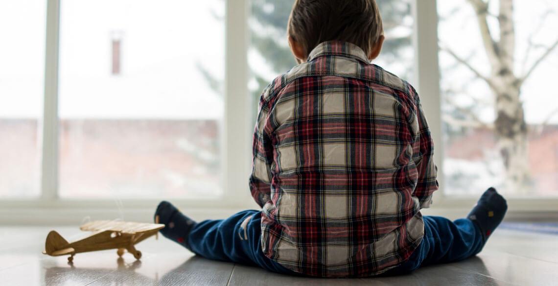 Autismo: O que é e quais são os sinais do TEA?