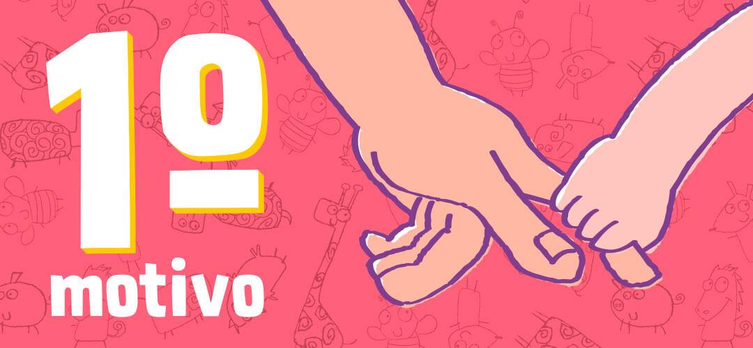 motivo-1-blog