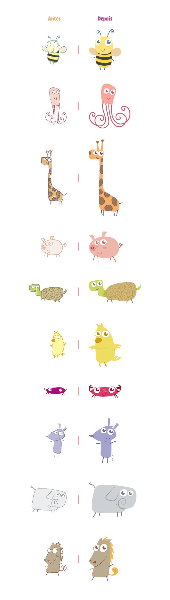 novos-mascotes-blog-01