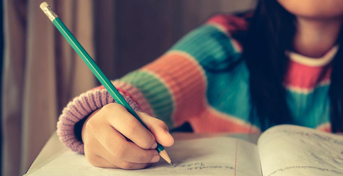 Alfabetização infantil: a importância da família