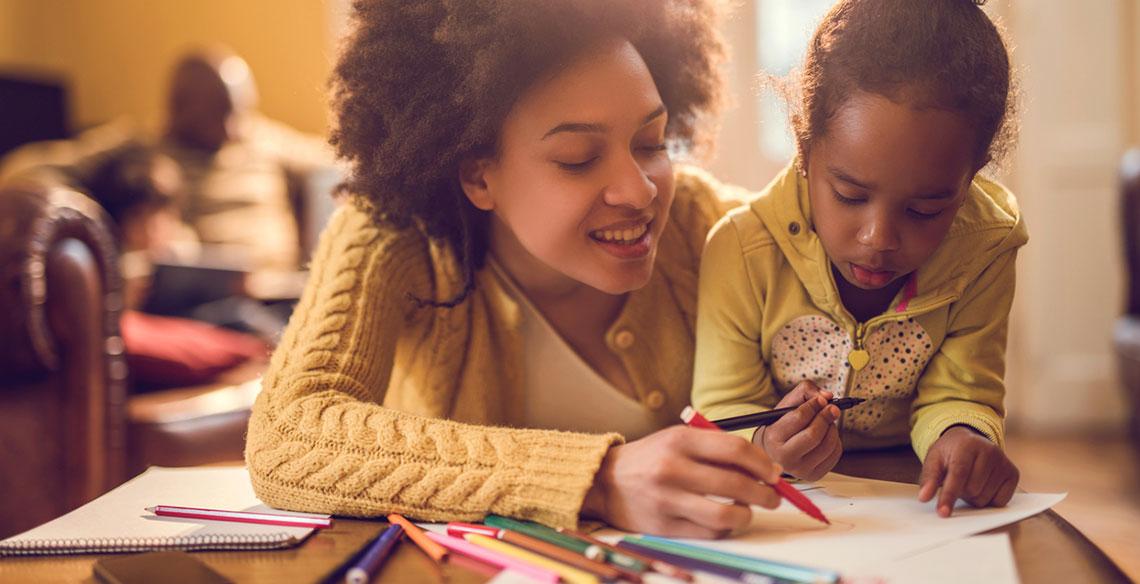 Atividades de alfabetização e letramento: quais as vantagens?