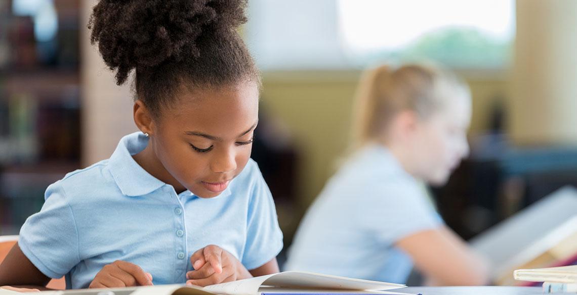 Qual o papel do professor na formação de novos leitores?