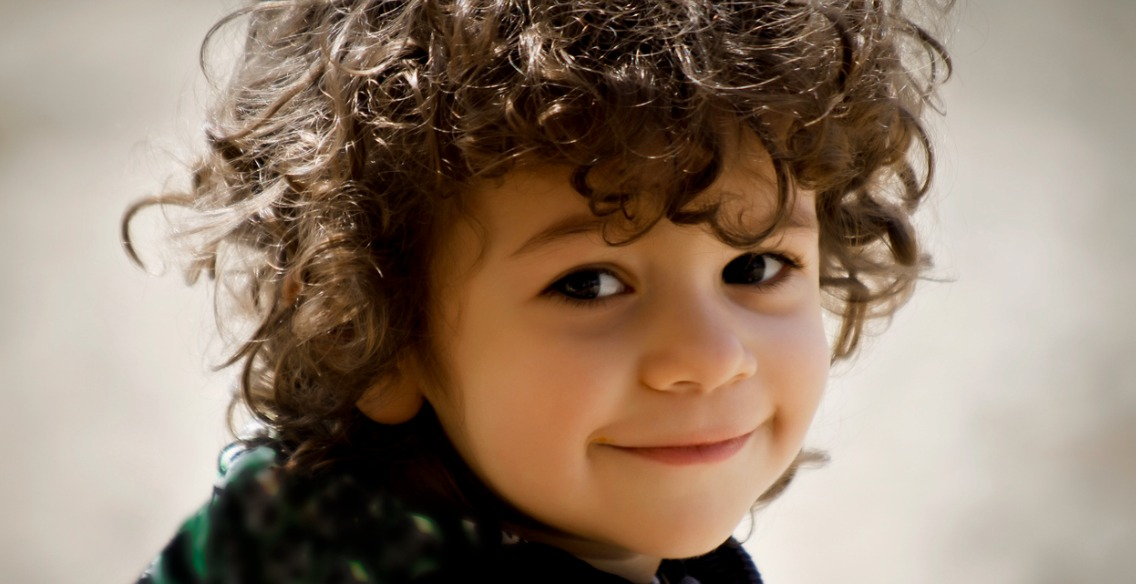 10 lições para criar meninos melhores para o mundo