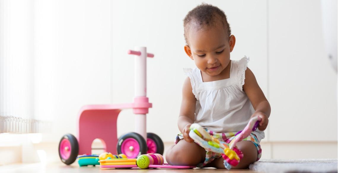 Blog Leiturinha | É pra ler ou brincar? Quando a leitura se transforma em  uma brincadeira em família