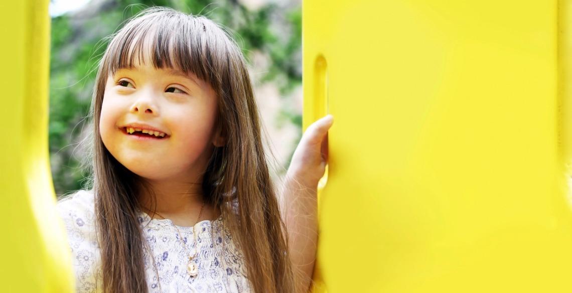 Crianças com Síndrome de Down: a luta por uma educação efetivamente inclusiva
