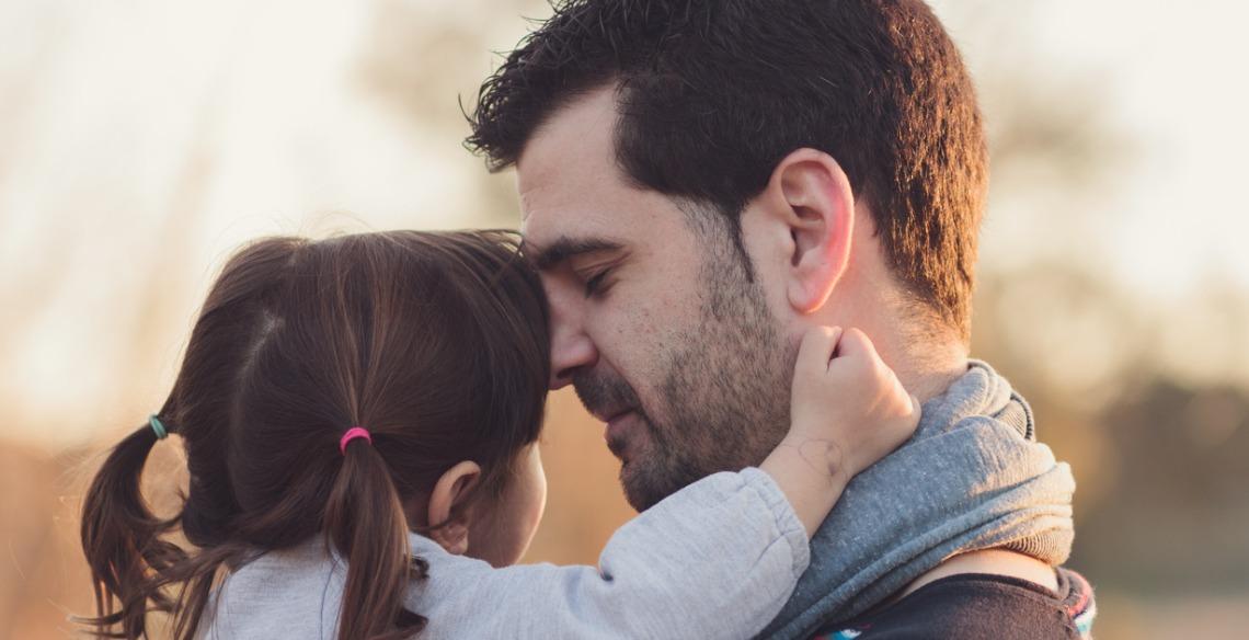 Tudo o que você precisa saber sobre alienação parental