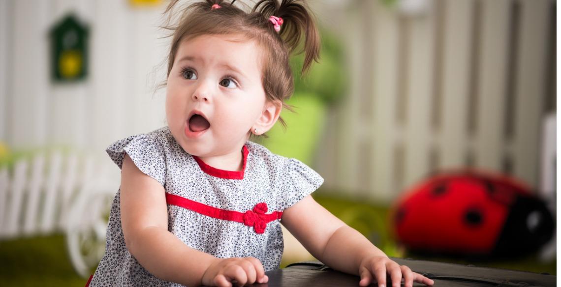 7 dicas para estimular o desenvolvimento das crianças e dos bebês