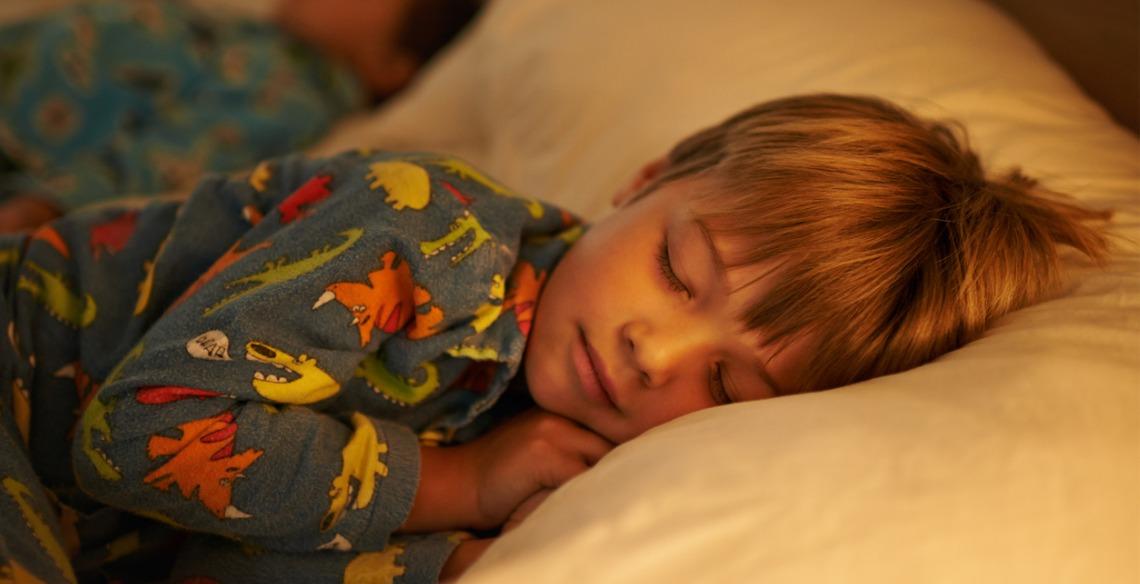 Cama compartilhada ou cada um na sua cama?