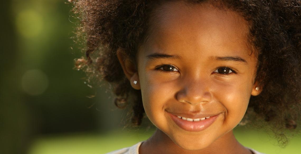 6 atitudes para ajudar os pequenos a entender suas próprias emoções