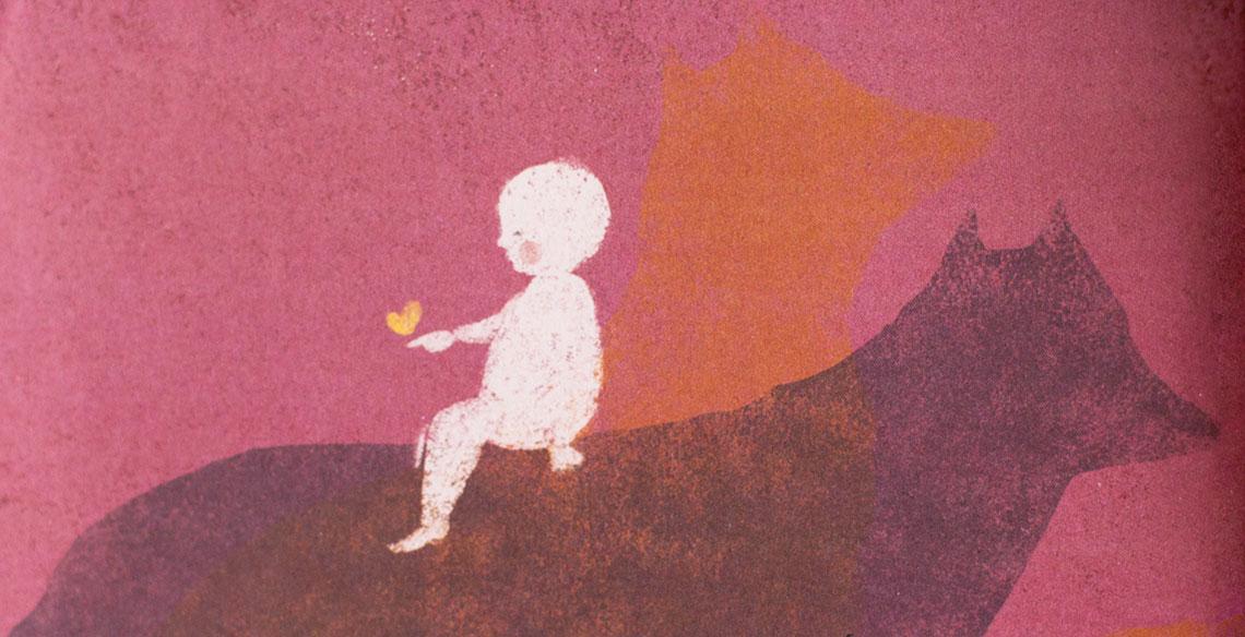 """""""Dizem: quando nasce um bebê, nasce também uma mãe"""""""