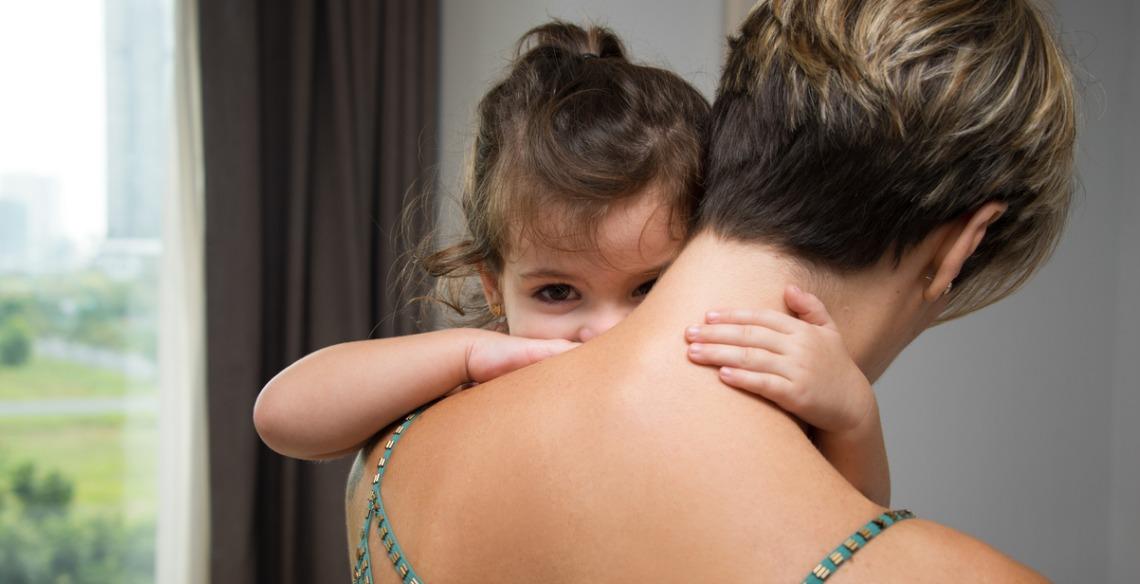 10 dicas para ajudar a criança a lidar com a timidez