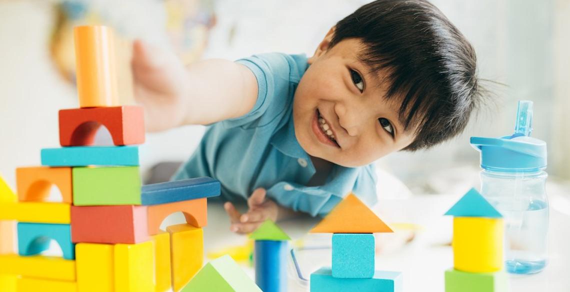 9 atividades para ensinar noções de medidas aos pequenos