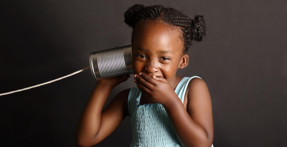 6 dicas para melhorar a memória auditiva das crianças
