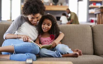 Poemas para alfabetização: a importância das rimas no aprendizado infantil