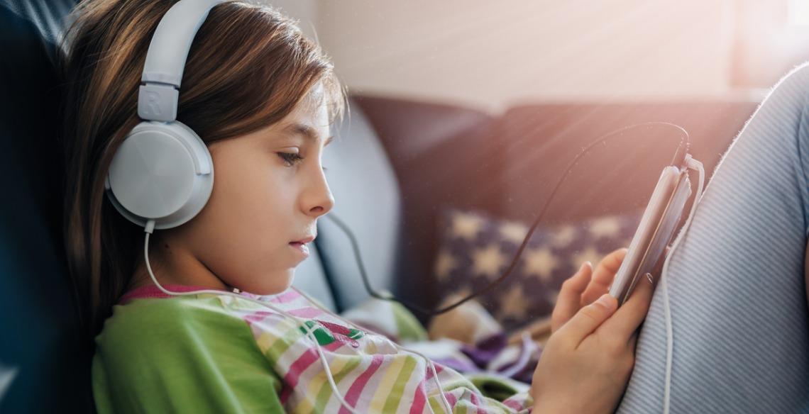 Como lidar com meu filho pré-adolescente?
