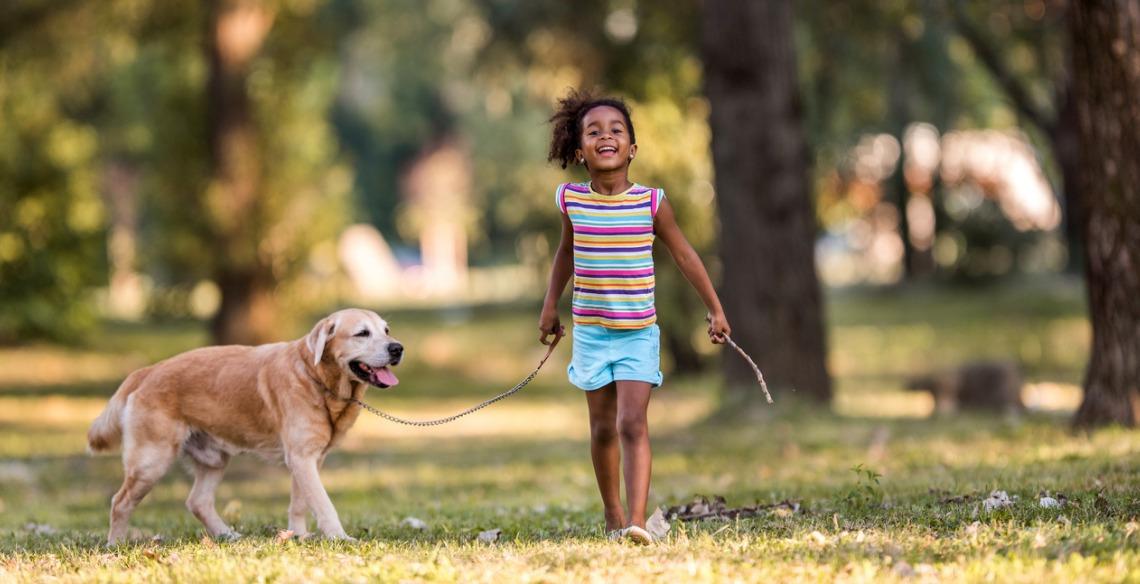 5 coisas que podemos fazer que vão ajudar nossos filhos no futuro