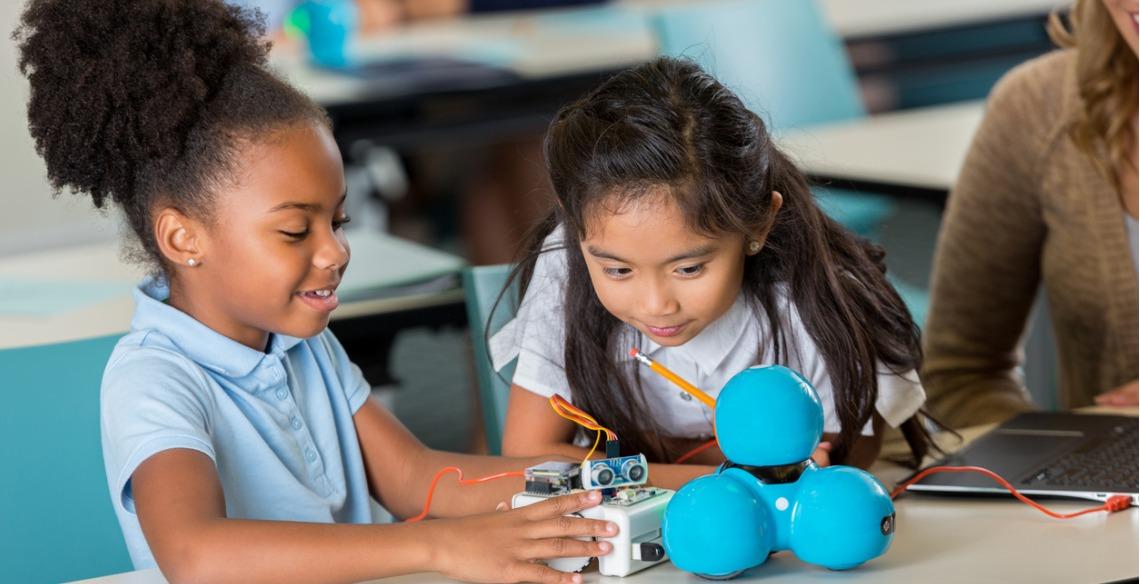 A educação no século XXI: você sabe o que pode mudar?