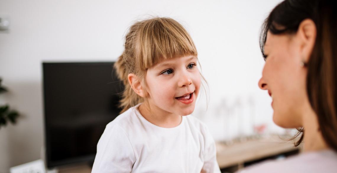 Descubra as trocas fonológicas mais comuns na infância