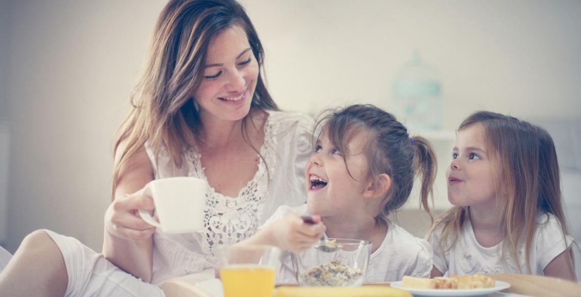 7 ideias de presentes para o Dia das Mães