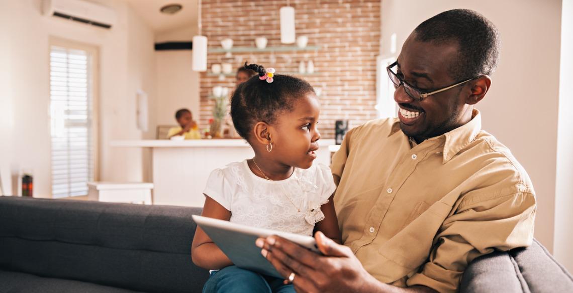 Afinal, como usar a tecnologia no desenvolvimento infantil?
