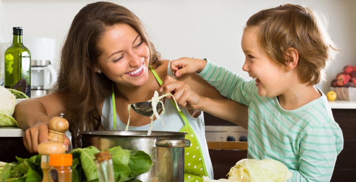 Confira 3 receitas de sopas para o inverno deliciosas!