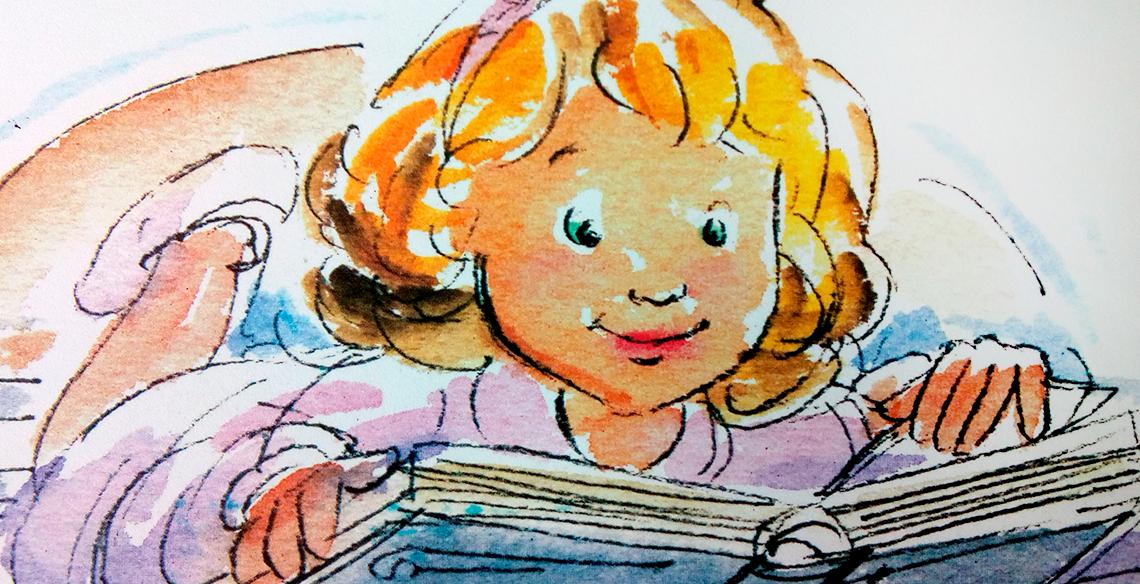 Coleção Pequenos Escritores: conhecendo a infância de grandes autores brasileiros