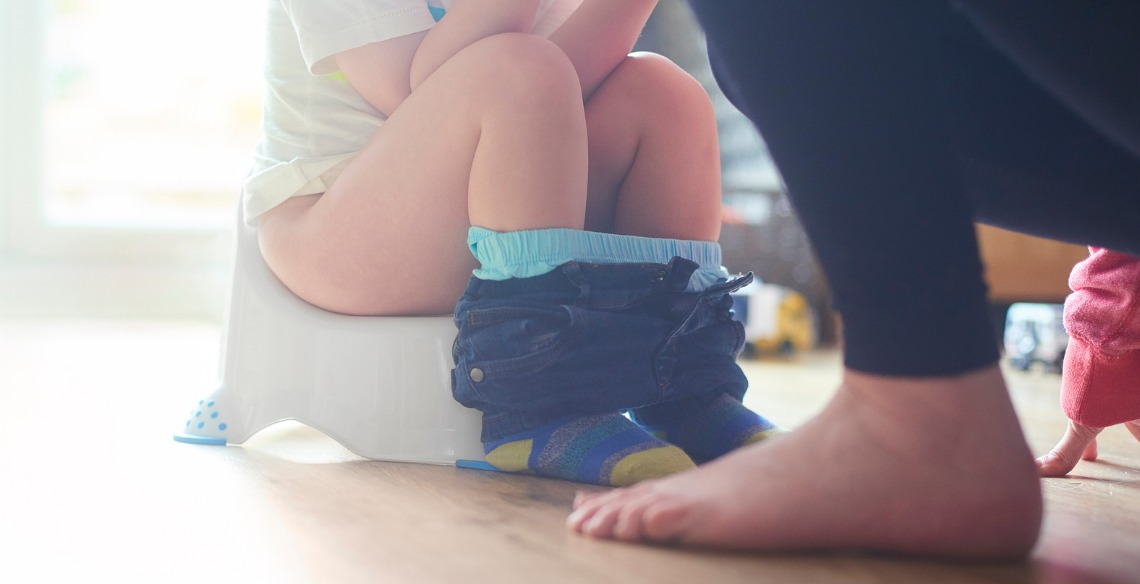Higiene natural do bebê: dá para diminuir o uso das fraldas?