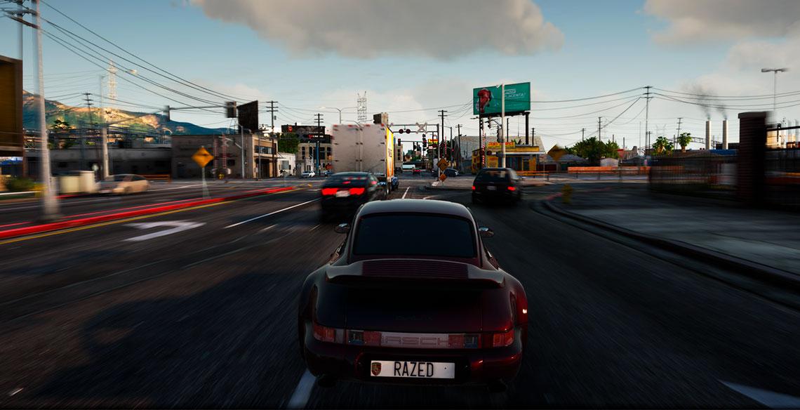 O que pais e educadores precisam saber sobre o jogo GTA
