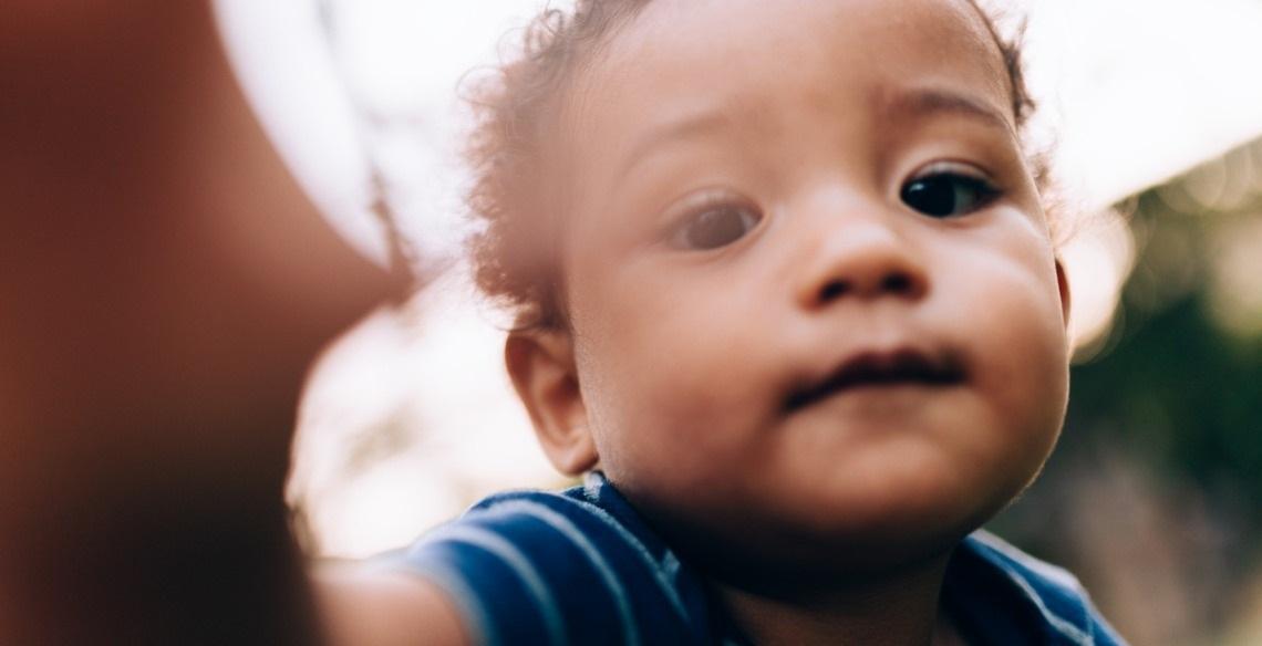 Como identificar a surdez na infância?