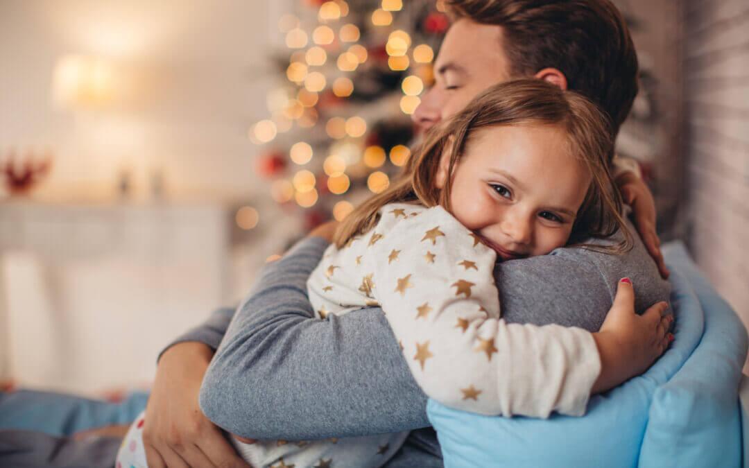 3 contos de Natal para ler para o seu pequeno