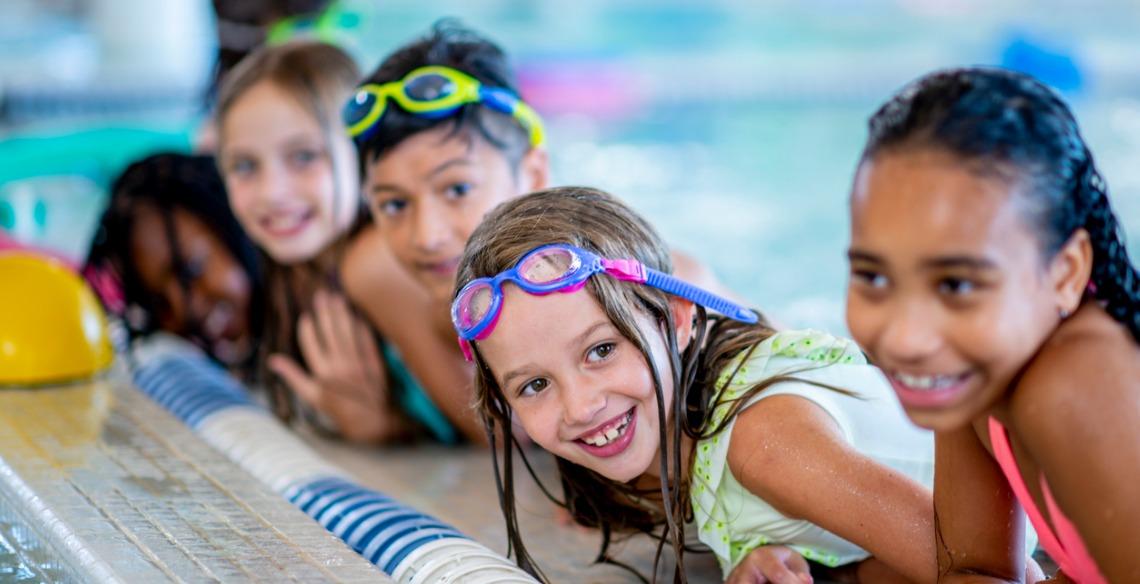 Qual tempo de atividade física recomendado para crianças?