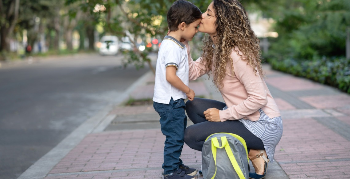 Obsessão materna: qual o limite entre proteção e exagero?