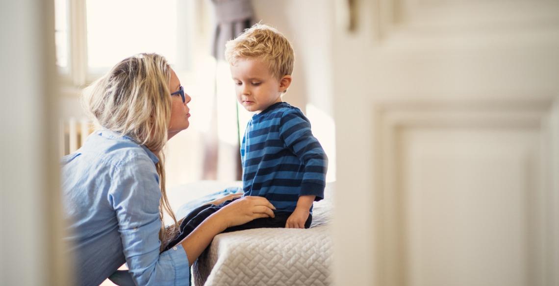 """""""Quero que meu filho dê certo"""": como dosar nossas expectativas?"""