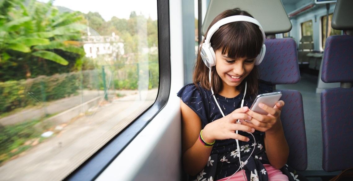Por dentro das principais tendências pré-adolescentes