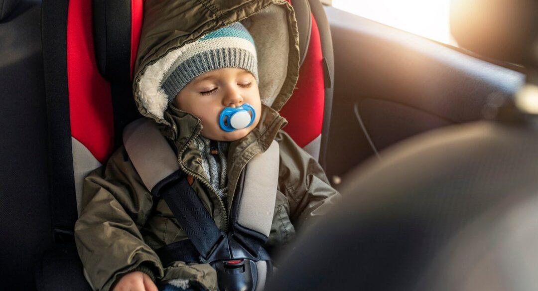 Você sabe o que é asfixia postural em bebês?