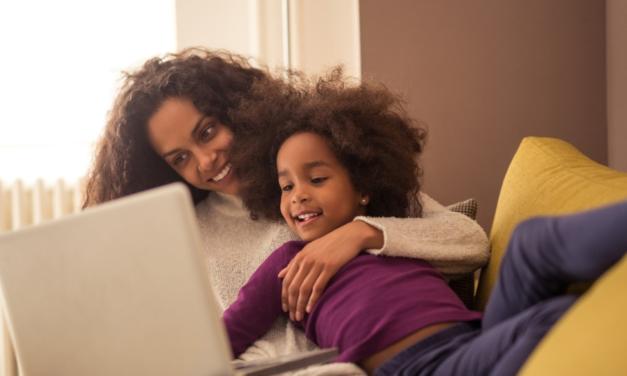 Crianças em quarentena: quais cuidados preciso ter?