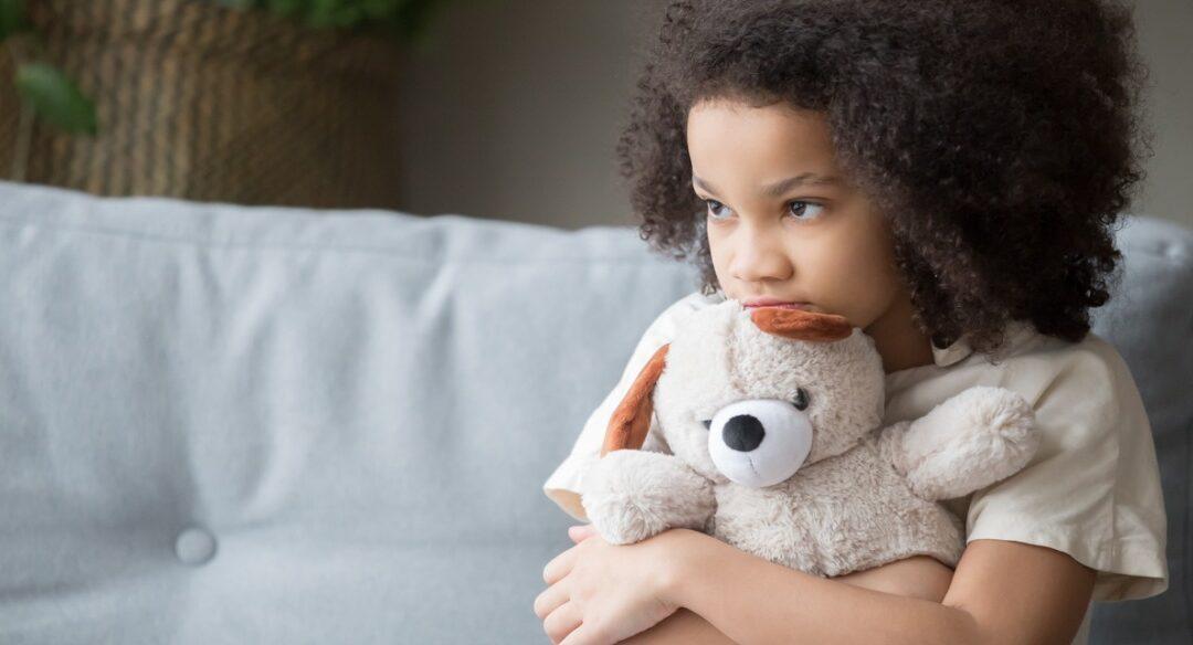 Afinal, castigo funciona para educar um filho?