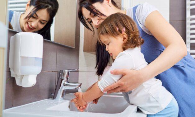 7 dicas para proteger sua família do Coronavírus
