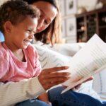 Dia Internacional do Livro Infantil: Você sabe o que é?