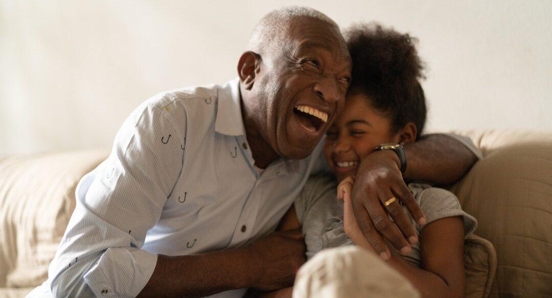 7 coisas que podemos fazer para ajudar os idosos nesse momento