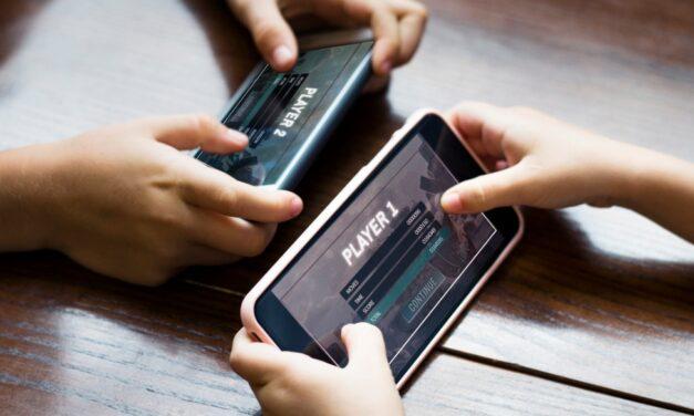 Você sabe qual é o real papel da tecnologia?