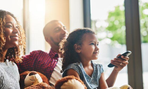 12 filmes para assistir em família que você não pode perder
