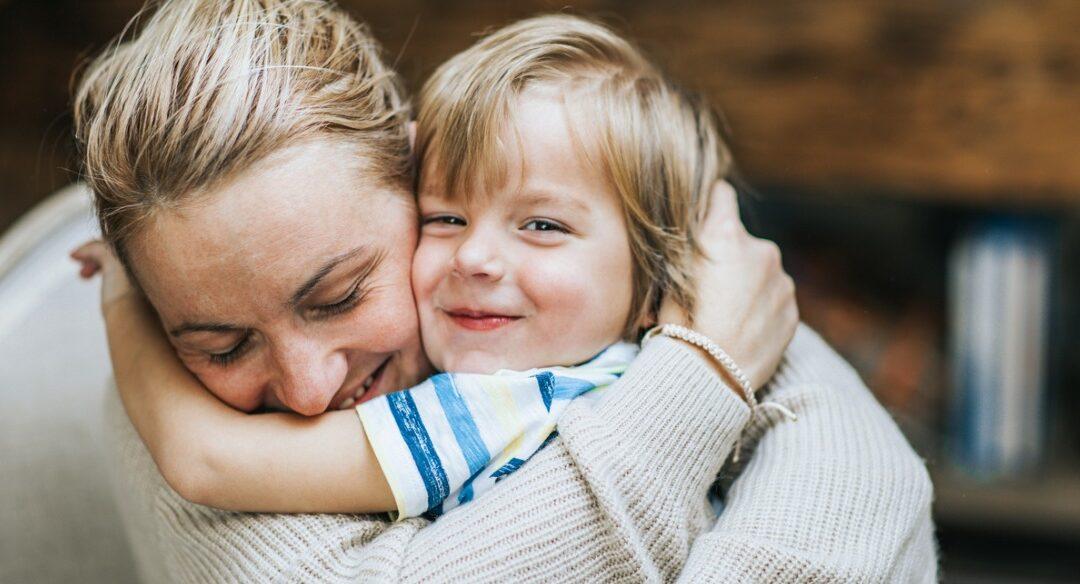 Controle paterno: até que ponto faz bem?