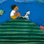 Mas, pode? A importância da leitura na primeira infância