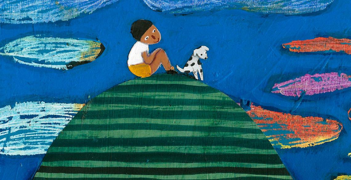 a-importância-da-leitura-na-primeira-infância