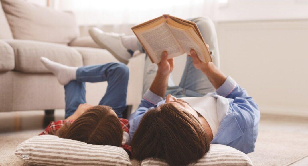 Você sabe qual é o índice de leitura no Brasil?