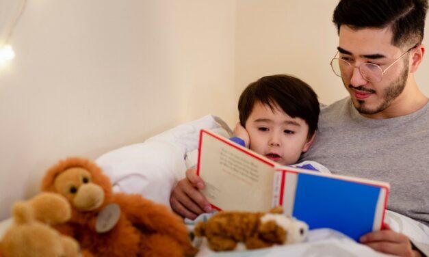 10 dicas de como começar uma rotina de leitura agora